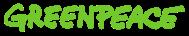 Greenpeace-Logo
