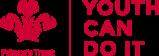 The Princes Trust logo
